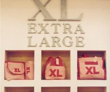 LOCAL COMERCIAL EXTRA LARGE MAR DEL PLATA.1994