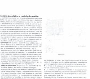 Publicación Revista CAPBA distrito 2 n°43.