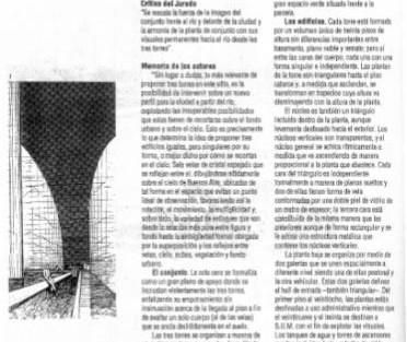 Revista SCA 168