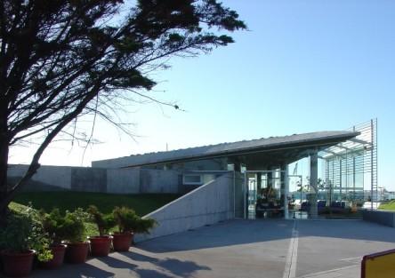 ADMINISTRACION BALNEARIOS AUTOMOVIL CLUB ARGENTINO COMPLEJO PTA. MOGOTES MAR DEL PLATA